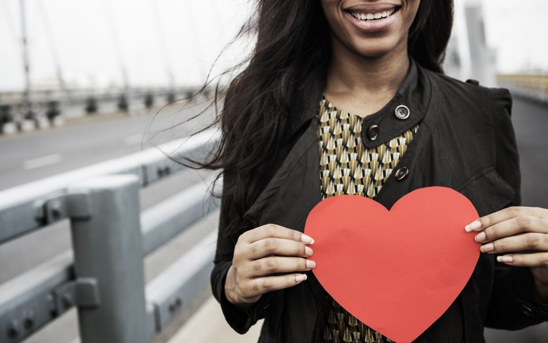 The Truth About Women and Heart Health