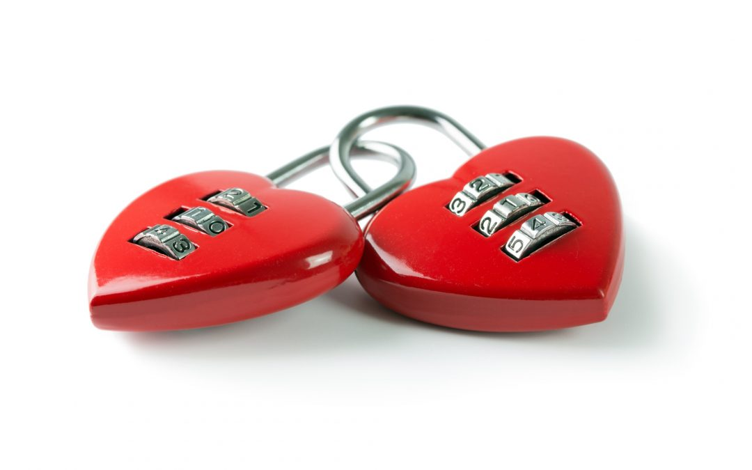 Key Numbers to Remember About Heart Health