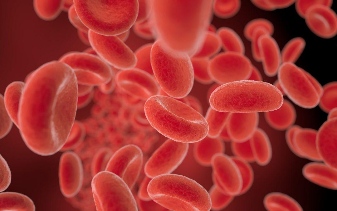 CoQ10 Blood Pressure Benefits