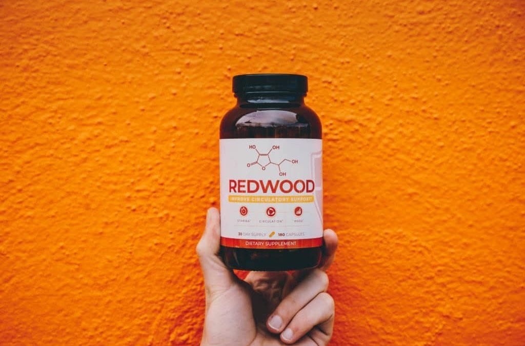 Redwood Improved Circulatory Support Reviews