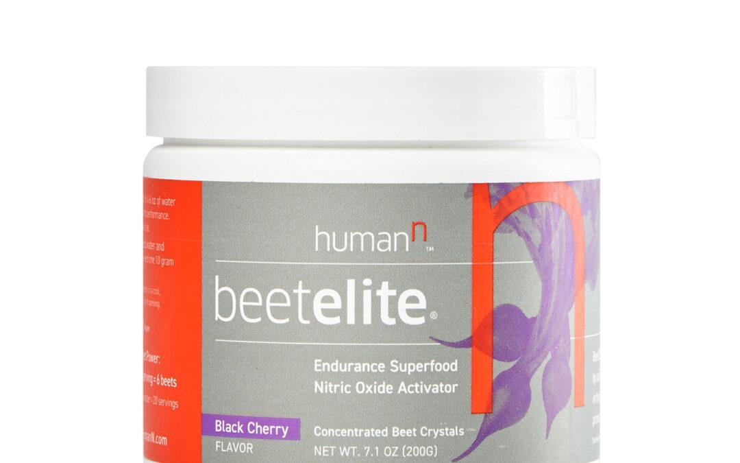 BeetElite Review