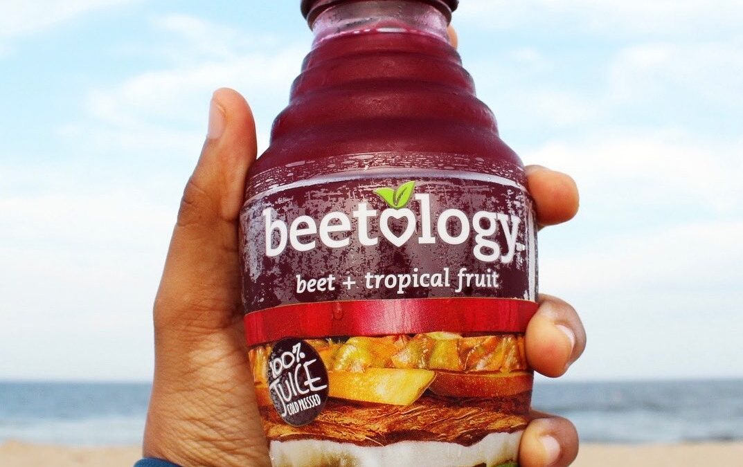 Beetology Reviews – Are They Nutritious?