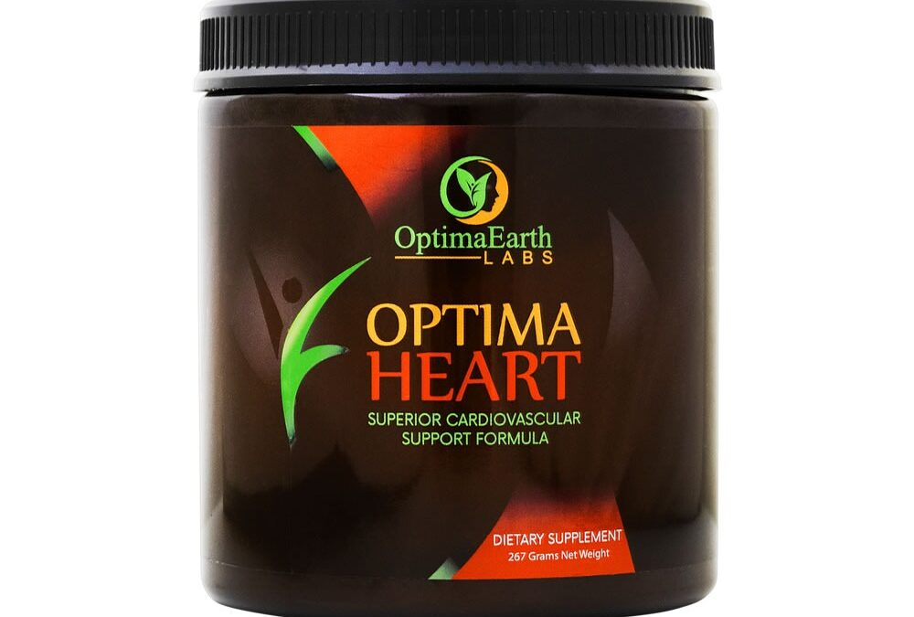 Optima Heart Reviews