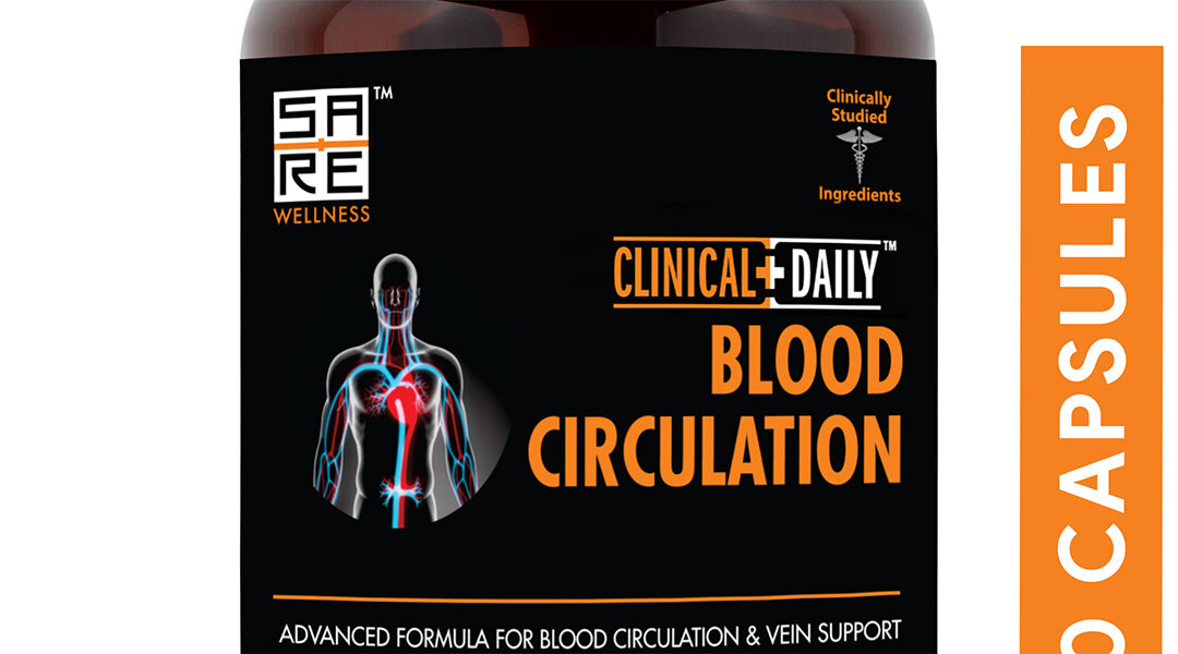 Clinical Daily Blood Circulation Reviews